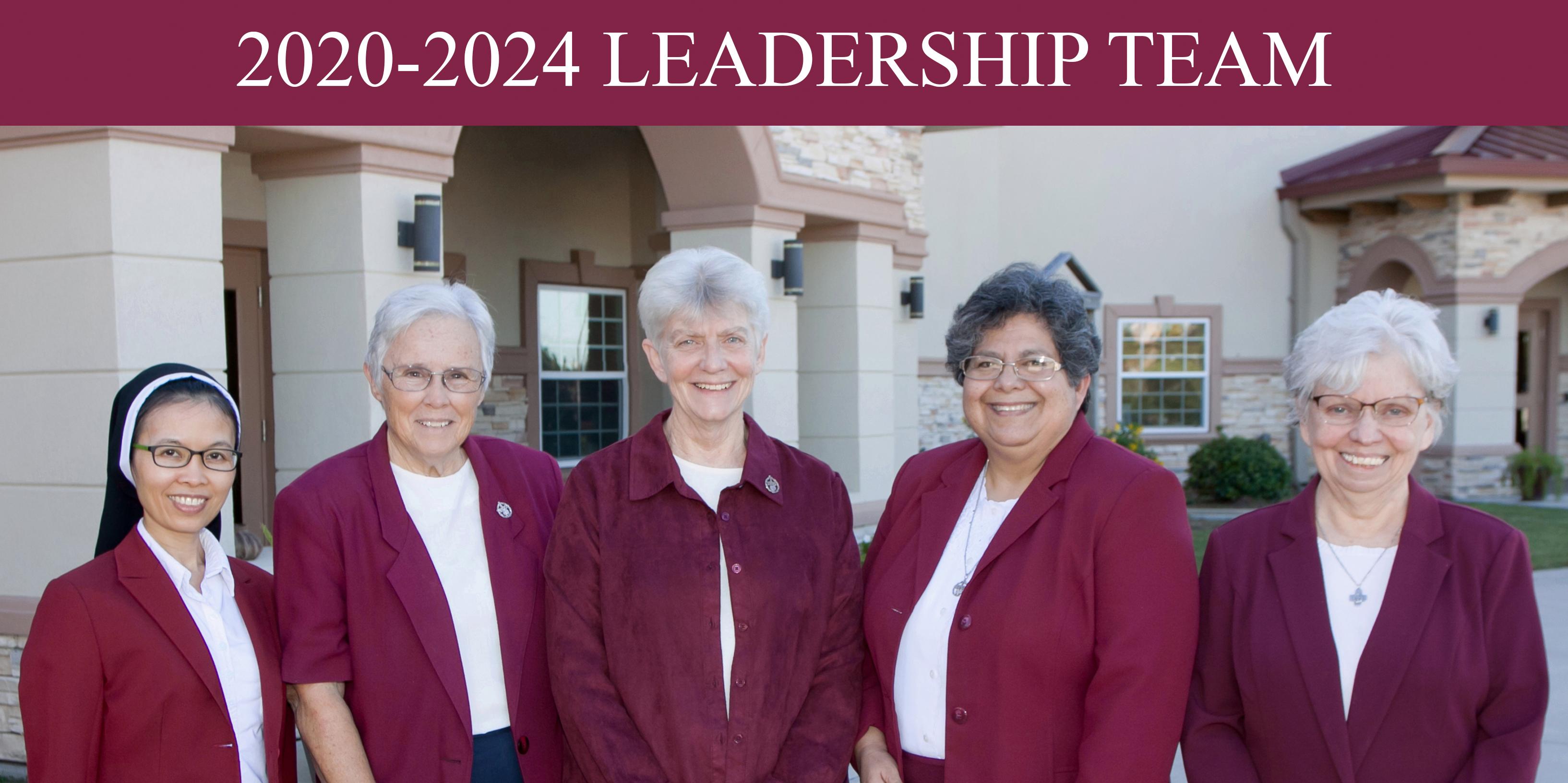 2021_Leadership_IMG_7925_pp_V2.jpg