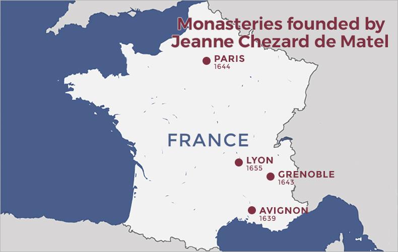 IWBS-History-France-1625-1690.jpg