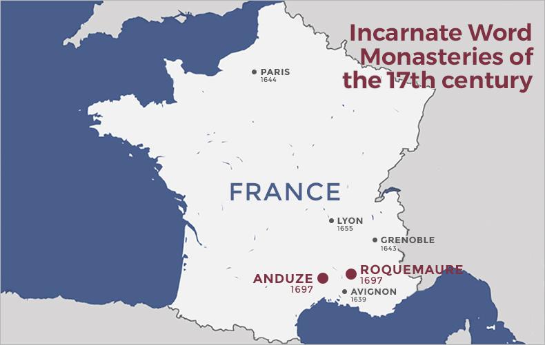 IWBS-History-France-1697.jpg