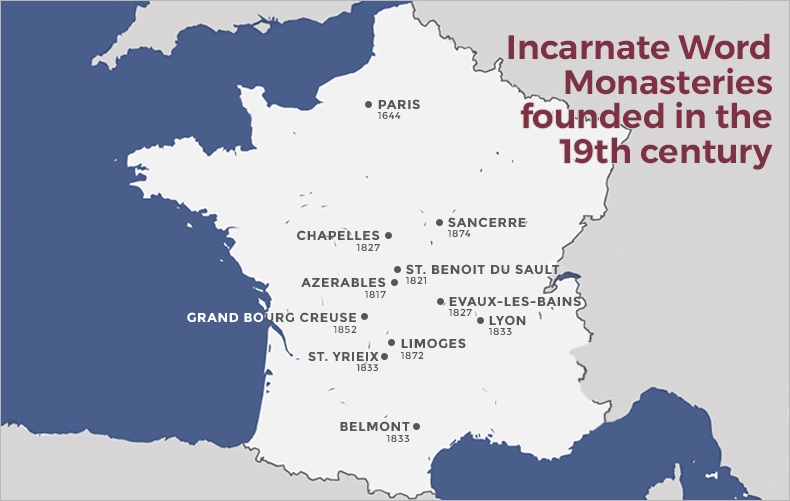 IWBS-History-France-1800-1850.jpg