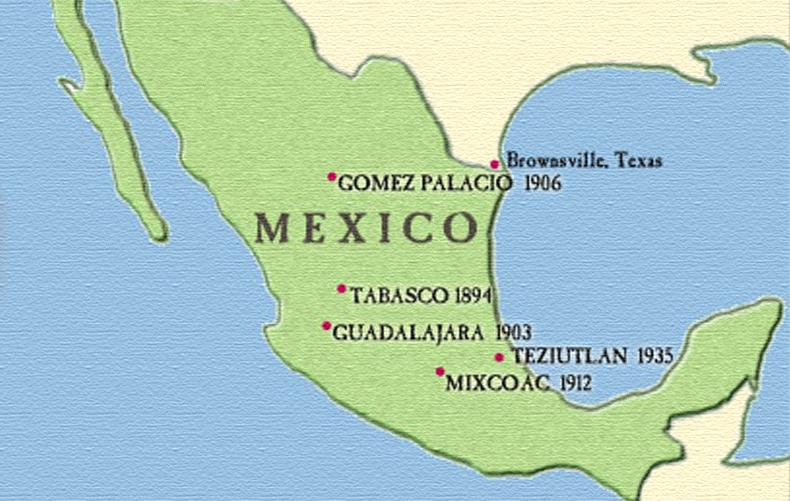IWBS-History-Mexico.jpg