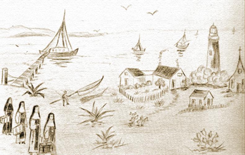 IWBS-History-PortIsabel-1853.jpg