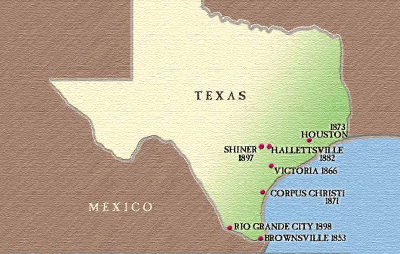 IWBS-History-Texas-1850-1898_1.jpg