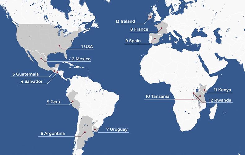 IWBS-IWFamily-MAP_(1).jpg