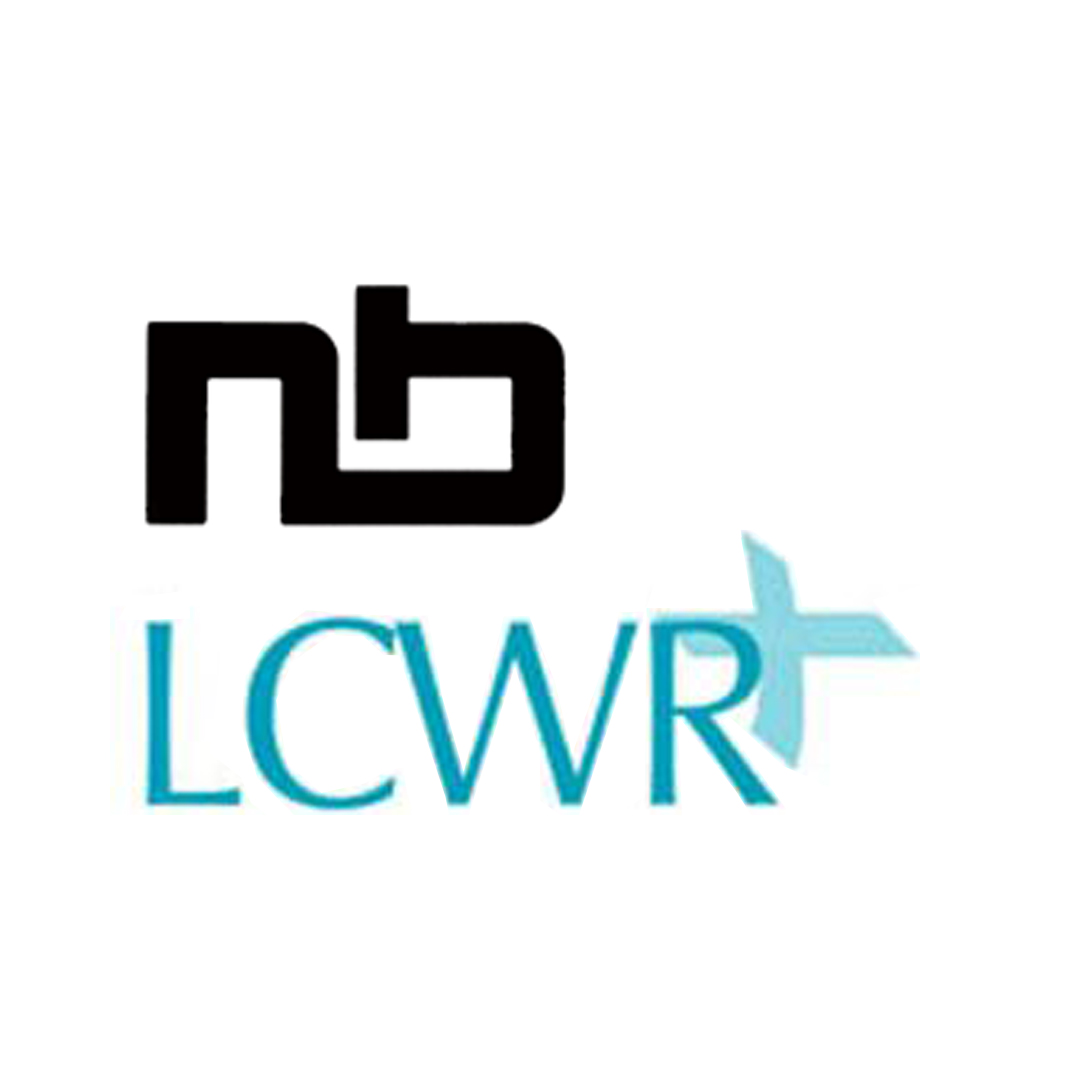 National Black Sisters' Conference and LCWR Issue Statement on Conviction of Derek Chauvin for Murder of George Floyd
