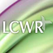 LCWR and Social Justice